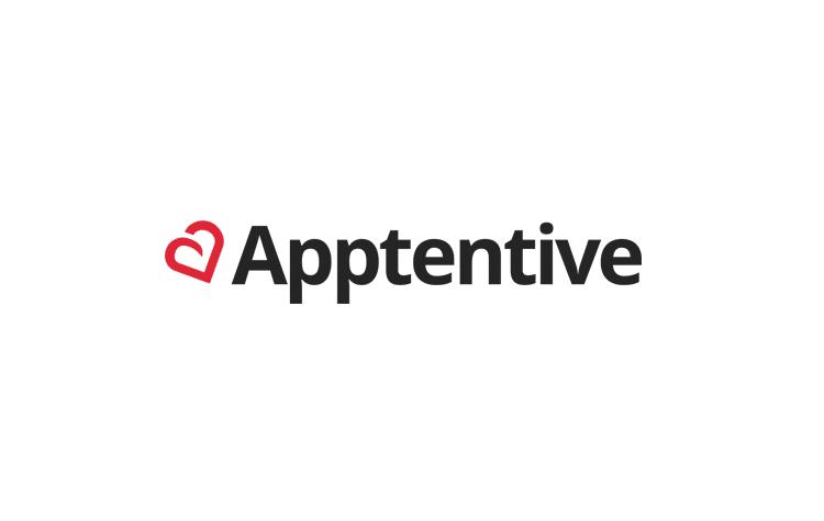 Appsee cung cấp phản hồi định lượng về sản phẩm và trải nghiệm người dùng
